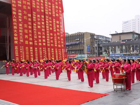 周年庆典横幅图片